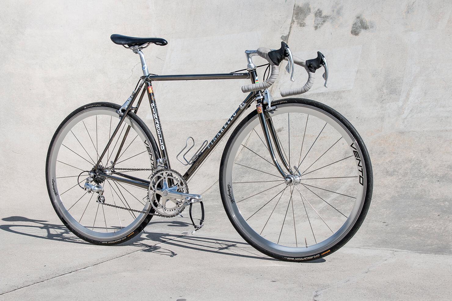 Pinarello-Montello-001
