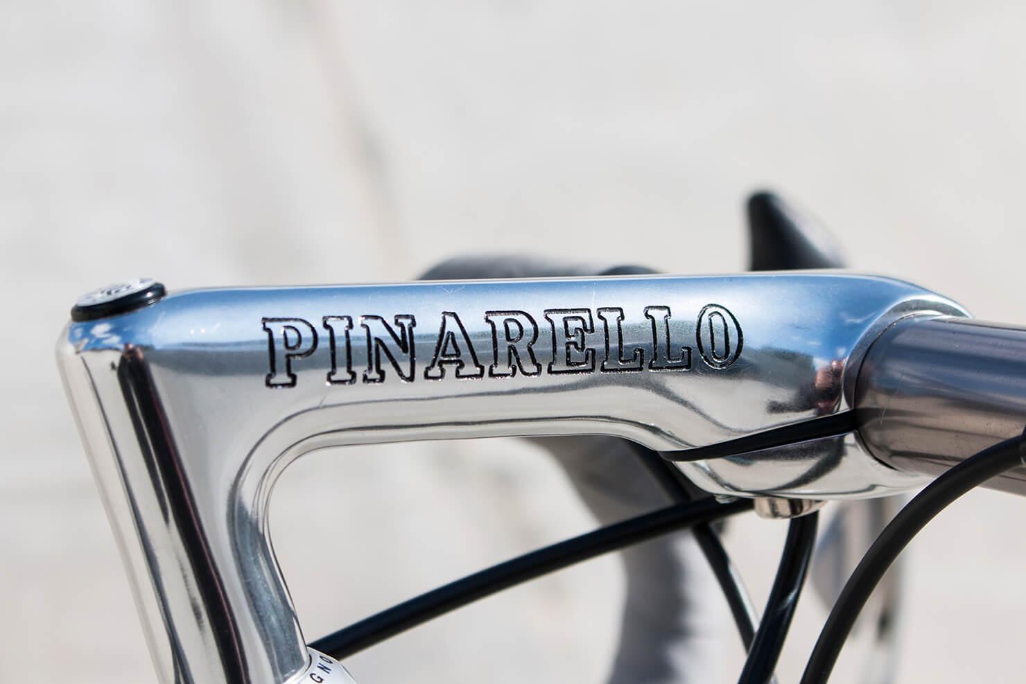 Pinarello-Montello-006