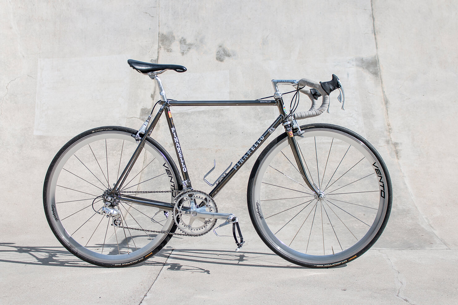 Pinarello-Montello-009