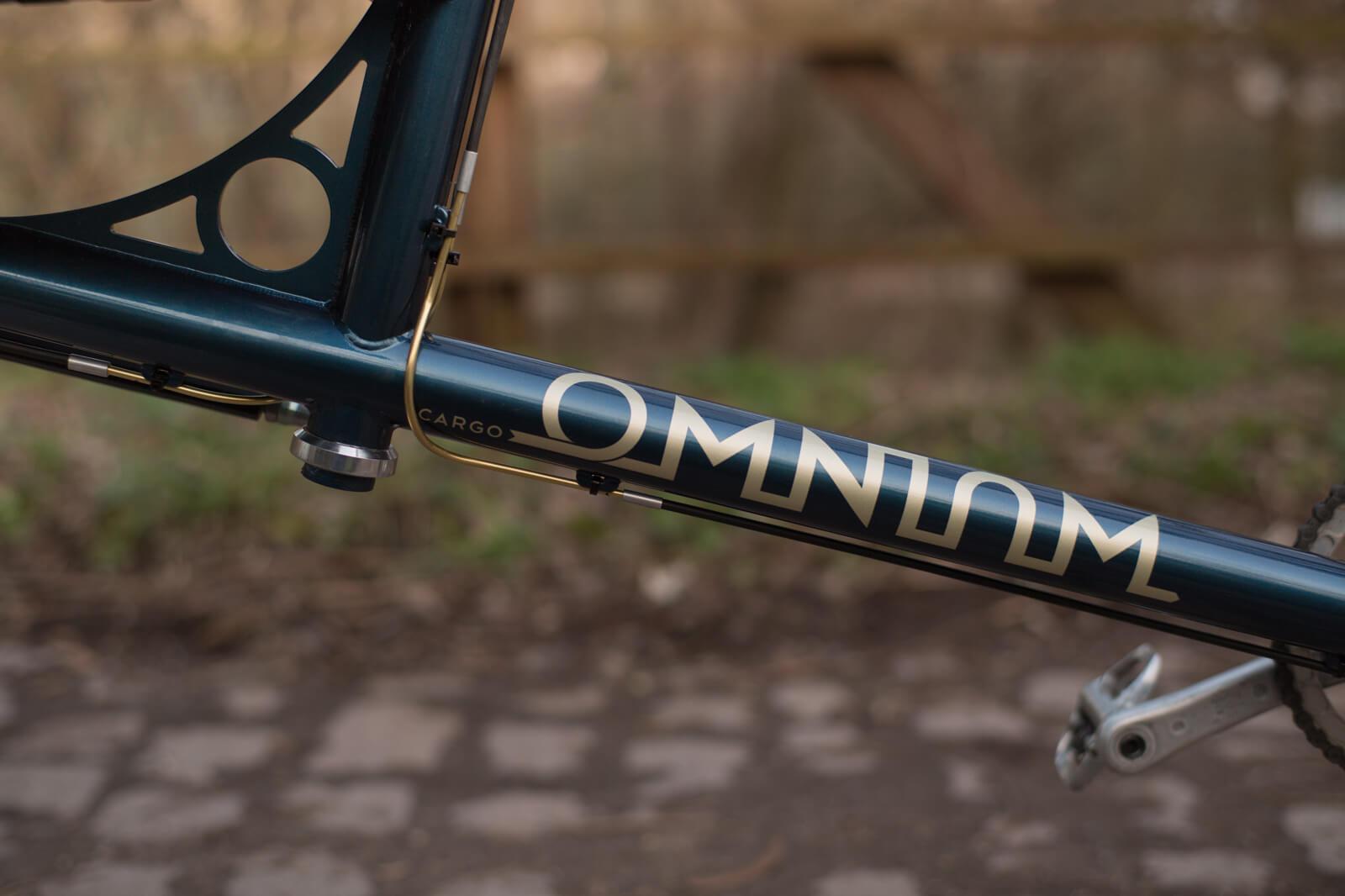 Omnium_Cargo_14
